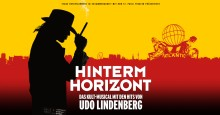 Musical Hinterm Horizont