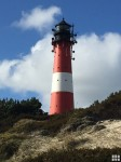 Perle des Nordens - Insel Sylt