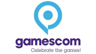 Gamescon in Köln 2019